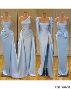 Glam Dresses, Event Dresses, Pretty Dresses, Beautiful Dresses, Short Dresses, Fashion Dresses, Formal Dresses, Dresses For Occasions, Flapper Dresses