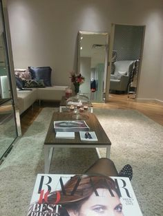 personal shopping suite - Google Search