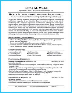 athletic director resume examples athletic director resume choose