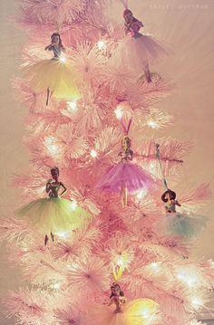Disney Princess Tree #DisneyPrincessWMT