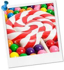 Image result for candyland decorations