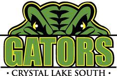 Gator Images   gator logo BLACK - GREEN LETTERS.jpg