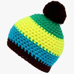 Chcete čepici na zimu? Coolich je stylovej kulich