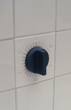 bathroom fans - http://www.manufacturedhomepartsandsupplies.com/manufacturedhomebathroomfans.php
