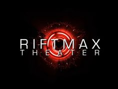 Riftmax Theater by Internow Games LLC - A Virtual Reality Theater/Playhouse where anything is possible! Meet, chat, play, perform and watch 2D/3D/4D videos with your friends. #Cinema #Oculus #OculusRift #Unity #Unity3D