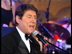 Udo Jürgens 1999 zum Jahrtausendwechsel, Teil 1