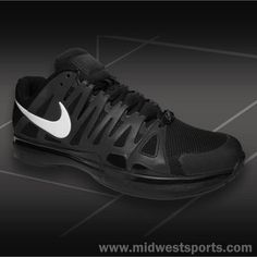nike shoes 8 november 1965 song rob 845905
