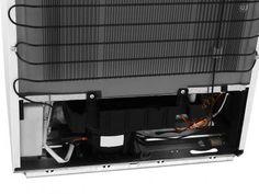Geladeira/Refrigerador Electrolux Frost Free 454L - Painel Touch DB5211006 com as melhores condições você encontra no Magazine Ottobiel. Confira!