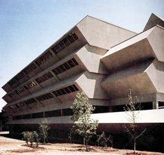 John Bozalis & Robert B. Roloff, Oklahoma Allergy Clinic, Oklahoma City, Oklahoma