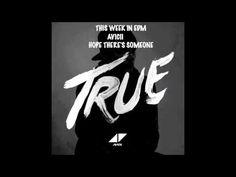 Avicii - True ( Album ) - YouTube