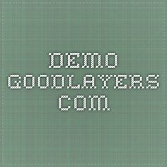 demo.goodlayers.com