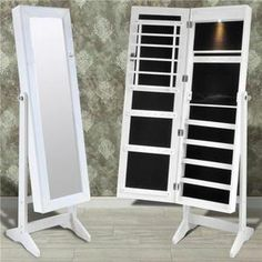 60 best armoire a bijoux images on pinterest closets armoires and