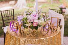 心温まる甘〜いB&Bウエディング l Photography : Daphne and Dean Wedding Photography