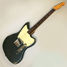 Fender Telemaster