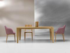 Dreams Come True, Furniture, Home Decor, Home Furnishings, Interior Design, Home Interiors, Decoration Home, Tropical Furniture, Interior Decorating