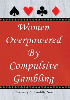 Women Overpowered by Compulsive Gambling Crafts For Teen Girls Room, Crafts For Teens, Diy And Crafts, Book Club Books, My Books, Vegas Fun, Las Vegas, National Sleep Foundation, Wonderful Pistachios