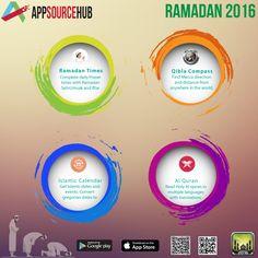 Pin by onlinetech24 on Ramadan 2016 and namaz time | Ramadan