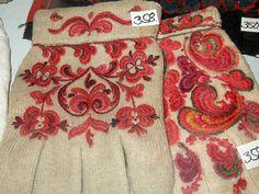 2011_06_18 Rikard Berges bunadsamling (3) by tholmb, via Flickr Folk Costume, Costumes, Nordic Vikings, Scandinavian Folk Art, Folk Embroidery, Clothing And Textile, New Art, Norway, Boho Shorts
