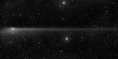 Fotos: Impresionantes imágenes del cielo nocturno de julio 2013 | Space.com