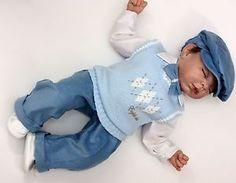 Die besten 25 baby anzug ideen auf pinterest kinder anzug baby overall und jumper anzug - Taufanzug junge sommer ...