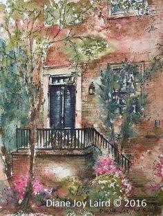 Paintings and Prints - Simple Joys LLC Simple, Prints, Painting, Art, Art Background, Painting Art, Paintings, Kunst, Printmaking