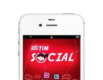 App Tim