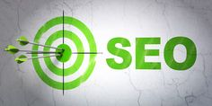Increase Your Website's Exposure and Search Rankings with Video SEO services, Business Creator Plus is offering. They have highly skilled professionals to provide video marketing services efficiently. Content Marketing, Affiliate Marketing, Internet Marketing, Online Marketing, Digital Marketing, E Learning, Personal Branding Examples, Contract Management, Seo Services