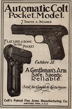 1903 model M adLoading that magazine is a pain! Get your Magazine speedloader today! http://www.amazon.com/shops/raeind