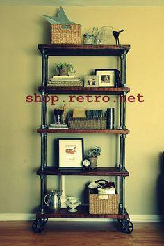 308 Vintage Industrial Shelf 098.jpg 532×800 pixels