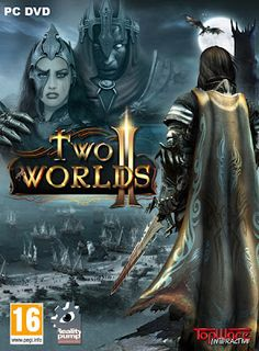 Two Worlds II Full Version | Free Download Full PC Games