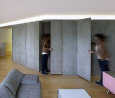 piso-viroc-castroferro-arquitectos (2)