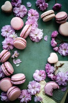 How to Make Perfect Macarons Step By Step - Supergolden Bakes Macaron Filling, Macaron Recipe, How To Make Macarons, Melting In The Mouth, Almond Paste, Gel Food Coloring, Food Photography Styling, Baileys, Afternoon Tea