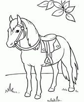 Horse Coloring Pages free printable horse coloring pages for kids horse Horse Coloring Pages. Here is Horse Coloring Pages for you. Horse Coloring Pages horse coloring pages sheets and pictures. Horse Coloring Pages pony c. Horse Coloring Pages, Coloring Pages For Girls, Coloring Pages To Print, Free Printable Coloring Pages, Coloring For Kids, Colouring Pages, Coloring Sheets, Coloring Books, Free Coloring