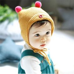 36 Best Adorable Baby Accessories images in 2019  326f8ab0bb46