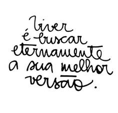 ideas for quotes travel friendship words Bible Quotes, Words Quotes, Motivational Quotes, Inspirational Quotes, Happy Quotes, Best Quotes, Love Quotes, Friendship Words, Portuguese Quotes