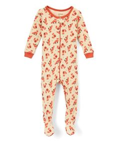 017fc213d39f 577 Best Baby Clothing-Gender Neutral images in 2019