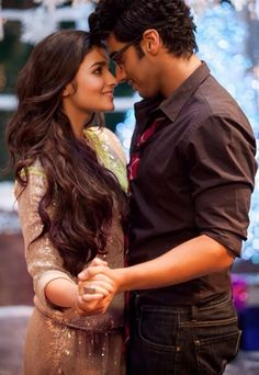 Offo 2 States Lyrics and HD video, Get 2 States (2014) Latest Song Lyrics Offo 2 and also find all 2 States Review n other song lyrics alert