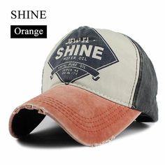 Good Sport Cap For Men And Women -T. Mens Dad HatsHat ... f5ca9b260a07