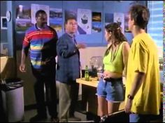 The Langoliers 1995 Full moviehttps://www.youtube.com/user/georgeanton?sub_confirmation=1 |  www.GeorgeAnton.com SUBSCRIBE Watch Free WatchFullEnglishMovie2015 www.MovieLoaders.com - The Latest Free Full Movies Online with inventor George Anton.
