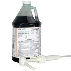 SynPhenol 3 Disinfectant Gallon by VPL >>> Visit the image link more details. Note: It's an affiliate link to Amazon.