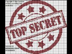 mot - word - label - point de croix - cross stitch - Blog : http://broderiemimie44.canalblog.com/