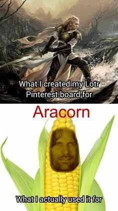 Legolas And Thranduil, Aragorn, Lotr, You Shall Not Pass, Concerning Hobbits, O Hobbit, Funny Memes, Jokes, Geek Out