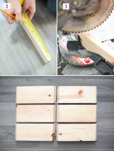 DIY: Honeycomb Backdrop with Shelves Woodworking Bed, Easy Woodworking Projects, Wood Projects, Honeycomb Shelves, Hexagon Shelves, Bois Diy, Diy Backdrop, Diy Crafts Hacks, Diy Furniture Plans