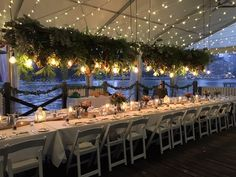Brisbane Wedding Venues. Riverlife Weddings. Riverfront Ceremony & Reception Venue. #weddinginspiration #weddingflowers