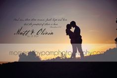 Indiana Wedding Photography. Bluffton Indiana Wedding Photography. www.momentsbypamphotography Call Pam for details.