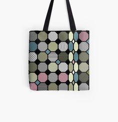 Large Bags, Small Bags, Cotton Tote Bags, Reusable Tote Bags, Designer Totes, Medium Bags, Iphone Wallet, Candy, Texture