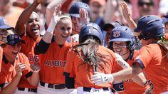 Looking Ahead to the 2017 Auburn Softball Season