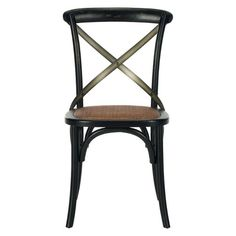 Overstock These Elegant Traditional Chairs Have A