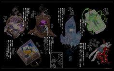 埋め込み Japanese S, Japanese Cartoon, Dark Anime Guys, Anime Love, Mafia, Otaku, Ichimatsu, Art Tips, Sword Art
