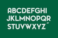 Betis_font_16-01.jpg (1280×850)